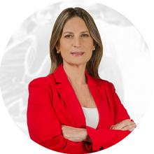 Maricarmen Alva Prieto